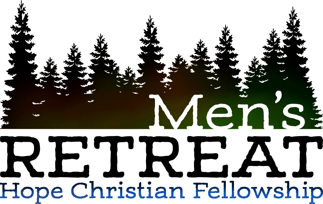 "thetford center christian single men Looking for an online dating site with a large christian  ""elite singles caters to college-educated single men  smart dating 5 join a senior community center."